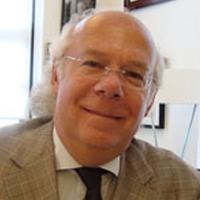 Norbert Gleicher, MD, USA