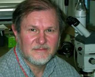 David F. Albertini, PhD